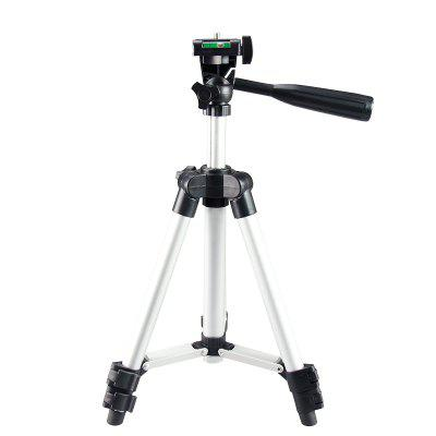 Mini Camera Tripod Professional New for Phone Smartphone Camera Stand professional retractable handheld shooting tripod stabilizer rig for dlsr dv mobile phone