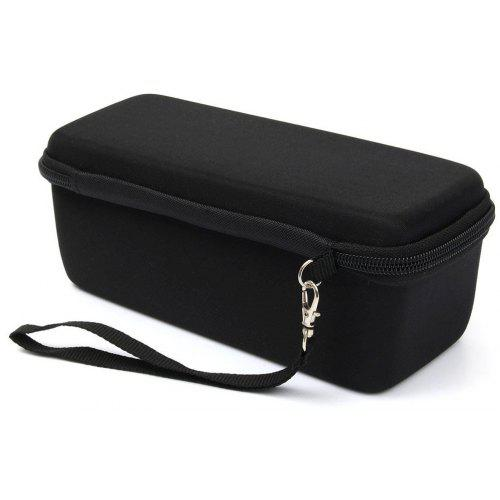 3a42dbfc6c88 Hard Travel Case for JBL Flip 4 3 Waterproof Portable Bluetooth Speaker by  CO2CR