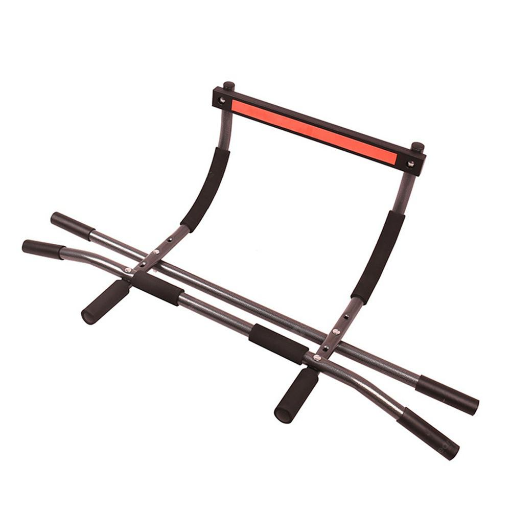 Extreme Door Pull Up Bar Gym Upper Body Workout Strength Exercise  sc 1 st  GearBest & Extreme Door Pull Up Bar Gym Upper Body Workout Strength Exercise ...