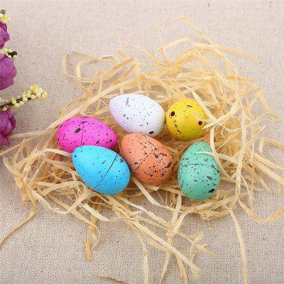 Kids Educational Novelty Dinosaur Toys Water Hatching Eggs 6PCS 1 piece lowest price full automatic digital display poultry egg incubator mini 48 chicken eggs hatching machine