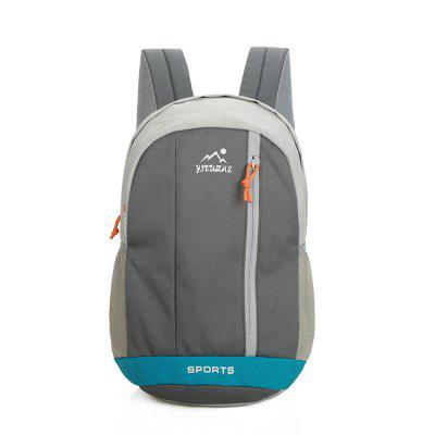 Outdoor Sports and Leisure Travel Backpack