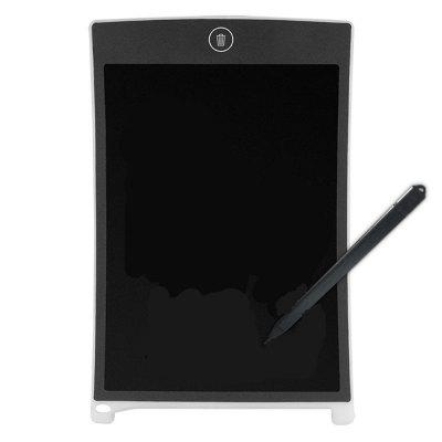 8,5 Inches LCD Digital Writing Tablet Draagbare elektronische grafische kaart