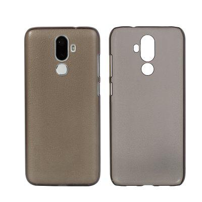 OCUBE Thinnest Protective Cover Case for Oukitel K5 5.7inch покрывало arloni arloni mp002xu00ztn