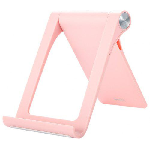 Benks Multi Angle Phone Holder Desk Stand For Smartphone 4 11 Inch Tablet