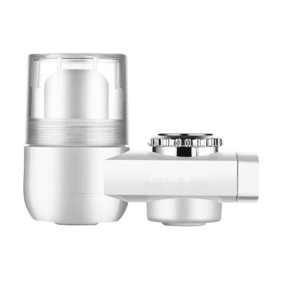 Home Drinking Faucet Water Filter 8 Layers Safety Exquisite Practical Purifier wheelton 304 stainless steel water filter pvdf ultrafiltration purifier 1000l commercial home kitchen drink straight uf filters
