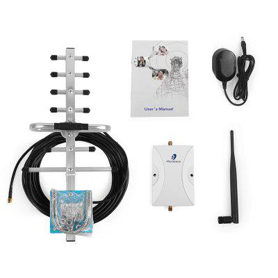 Фото Phonetone 1900MHz Band 2 Cell Phone Signal Booster Repeater Antennas Kit