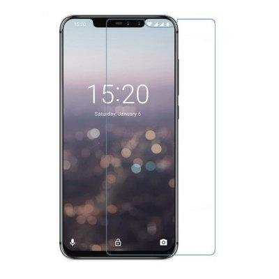 TOCHIC Tempered Glass Screen Film Protector for UMIDIGI Z2 / Z2 Pro