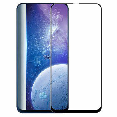 New Prevent Drop Full-screen Protective Film for ViVo Nex футболка blend blend bl203emowc99 page 1