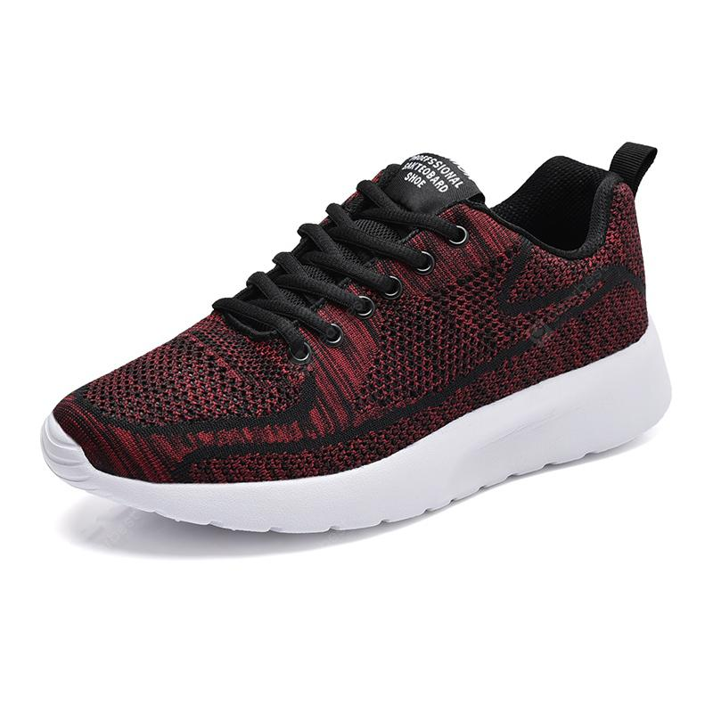 sale best place Men Adult Breathable Male Soft Air Sneakers Sport Shoes cheap sale for cheap X9xIsCgpV