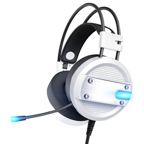 ps4 crackling headset