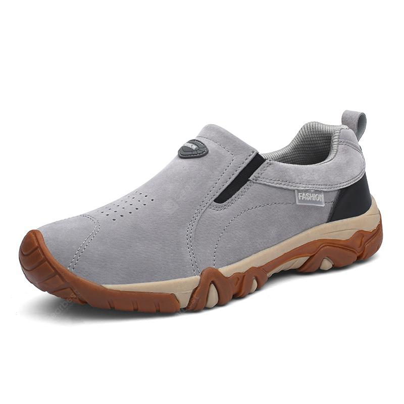 Outdoor Sports and Leisure Tourism Non-Slip Wear-Resistant Casual Shoes outlet Manchester Yhb5zuzm