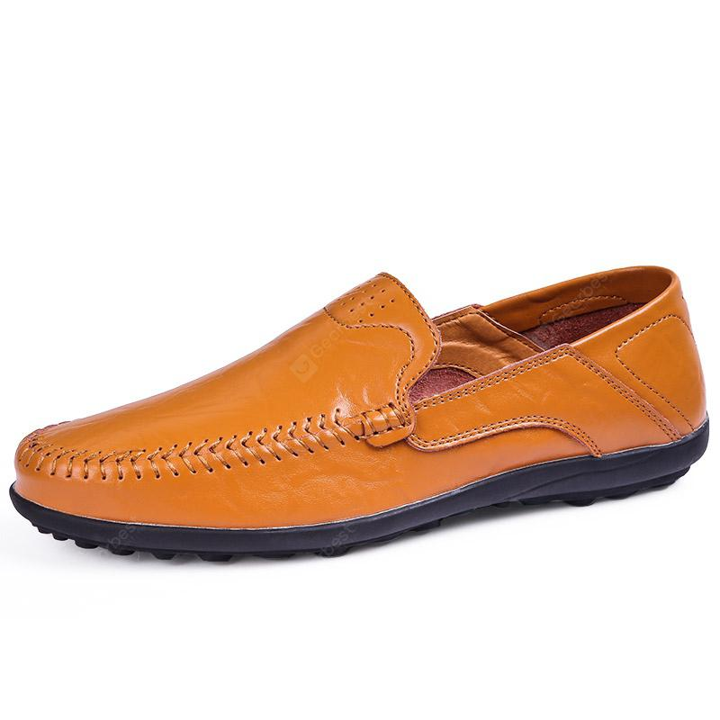 Business Fashion Casual Shoes
