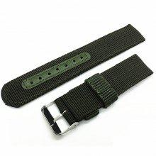Gearbest price history to Watch Straps Premium Nylon Quick Release Replacement Watch Bands
