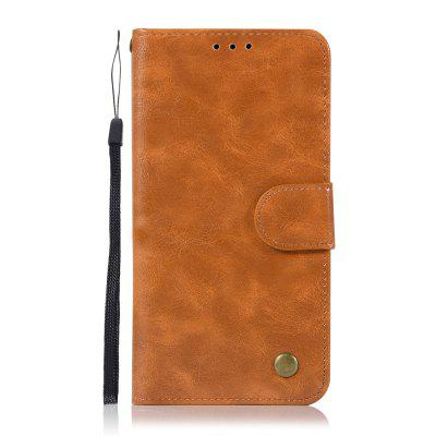 HTC X10 Retro Fashion Phone Protective Shell