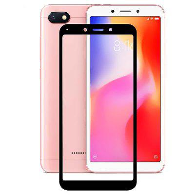 Tempered Glass Full-screen Protective Film for Redmi 6 / 6A