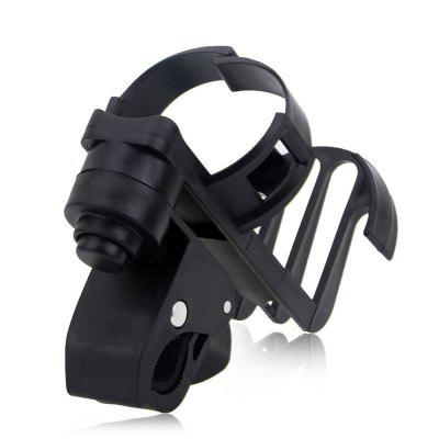Stroller Accessories Stand Bicycle Water Bottle Holder