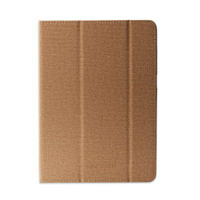 OCUBE PU Leather Case Cover for Chuwi Hi9 Air 10.1 inch