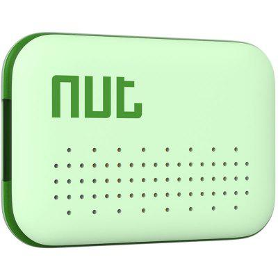 Nut mini Smart Bluetooth Tracker Tracking Key NUT Mini Smart Tracker Finder Tags Tor Child Key Finder Alarm GPS Locator