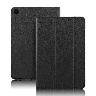 Protective PU Leather Case Cover with Auto Sleep for Xiaomi Mi Pad 4