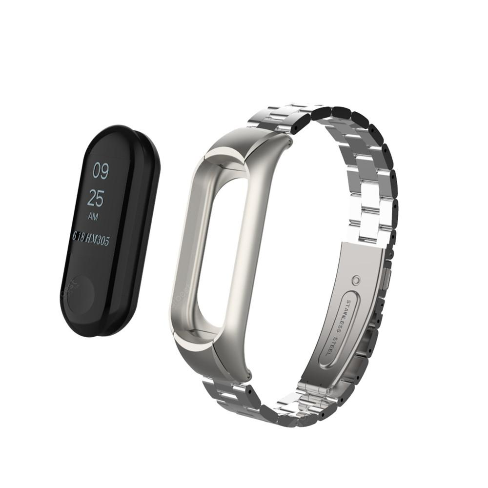 Gearbest Mi Band 3 band