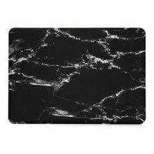 Marble Texture Protective Cover Computer Bag for macbook 13.3 Air