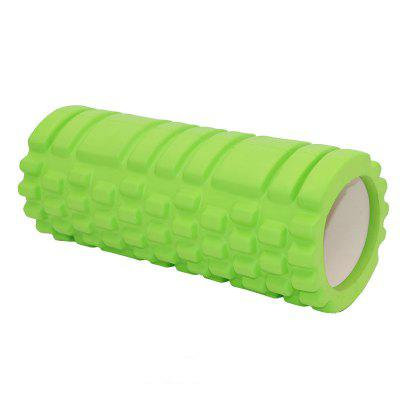 Yoga Muscles Relax Fitness Massage Foam Rollers