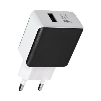 Mobile Phone Charger  Power Adapter Quick Charge