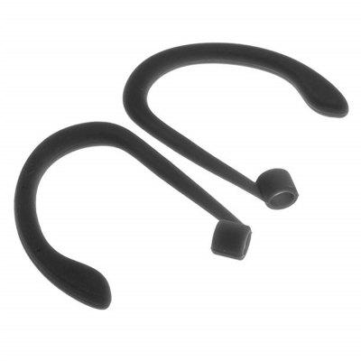 For Airpods Ear Hook Wireless Bluetooth Headset Accessories Ear-hanging