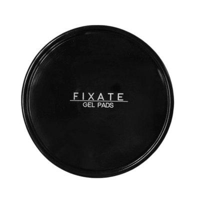 Fixate Gel Pads Strong Stick Wall Sticker Portable Sticky Holder