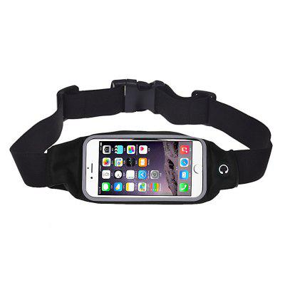 Sports Running Fitness Belt Fanny Waist Pack