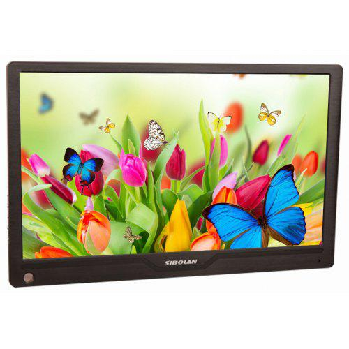 SIBOLAN S10 10 1 inch 2560x1600 2K IPS HDR Portable Monitor with HDMI Input