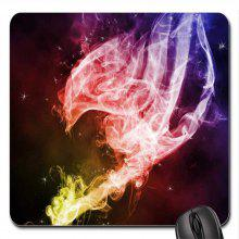 Fairy Tail Non Slip and Water Resistant Mouse Pad