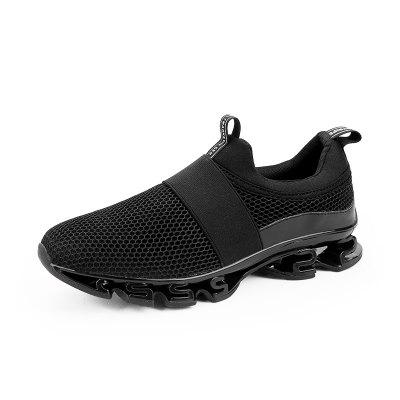 ZEACAVA New Casual Breathable Blade Shoes