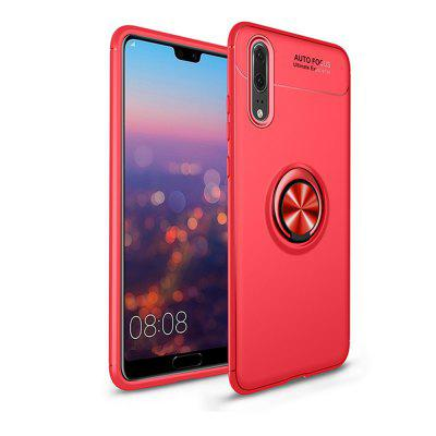 Cover Case for Xiaomi Red Note5 Ring Stealth Kickstand Degree Rotating Grip смартфон alcatel u5 hd 5047d белый 5 8 гб lte wi fi gps 3g