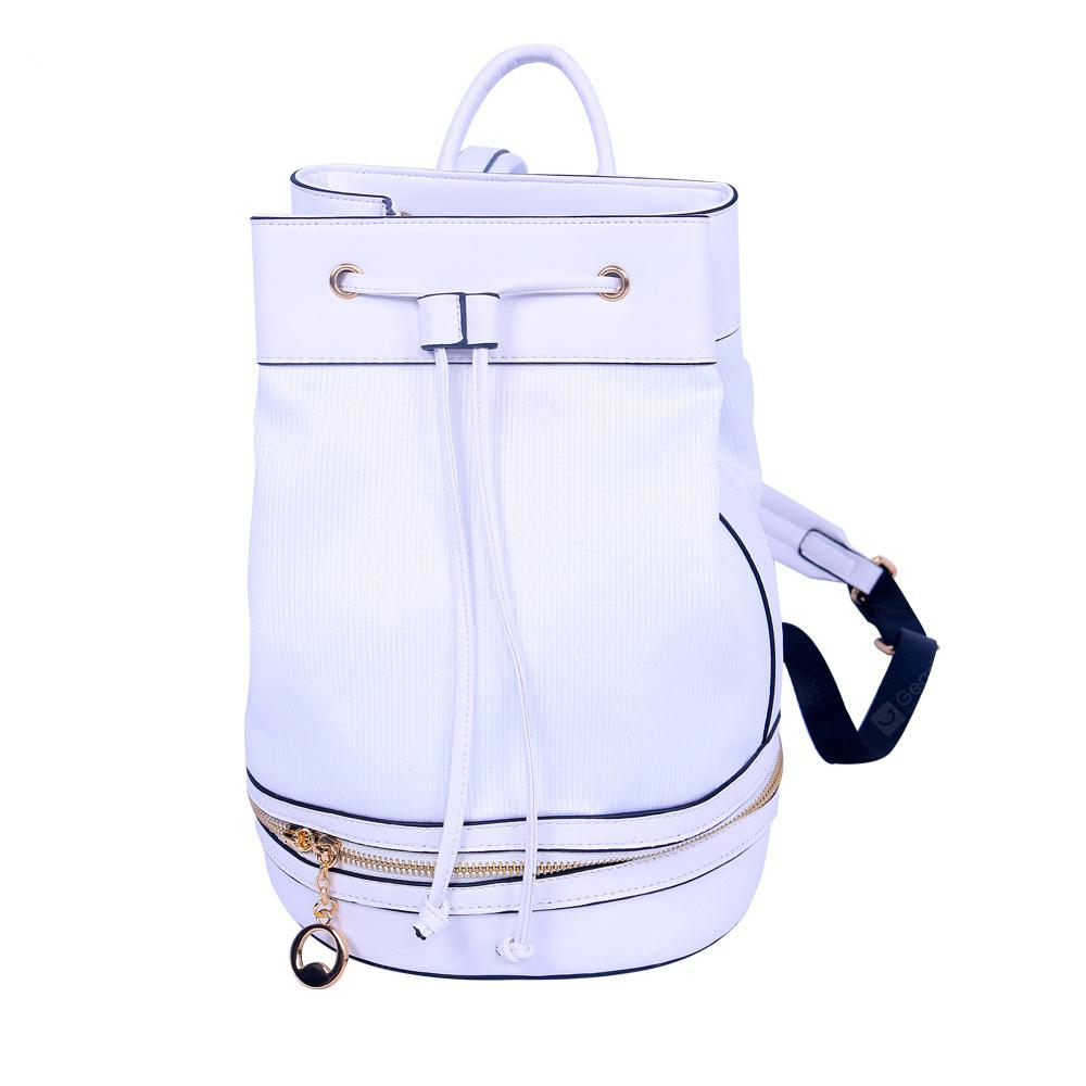 ChinaBestPrices - LUMISONATA Newest LED Light Up Luminous Fiber Optic Party Backpack