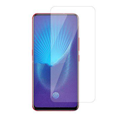 9H Ultrathin Tempered Glass Film Screen Guard Protector for Vivo NEX