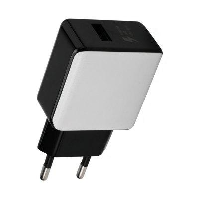 Power Adapter 1 USB A Fast Charging Charger