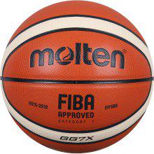 Silicone Non-slip Wear-resistant Indoor and Outdoor Universal Basketball