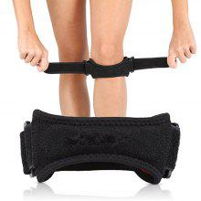 Patella Strap for Knee Pain Relief