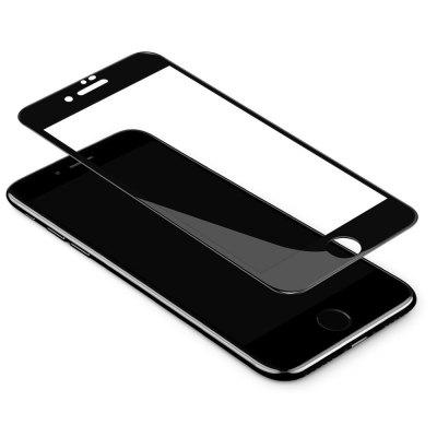 Full Coverage 3D Explosion-Proof Privacy Cool Anti Glare Shatterproof Clear Anti-fingerprint Premium Tempered Glass Screen Protector