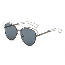 SENLAN 2101 Classic Sunglasses UV400 for Women