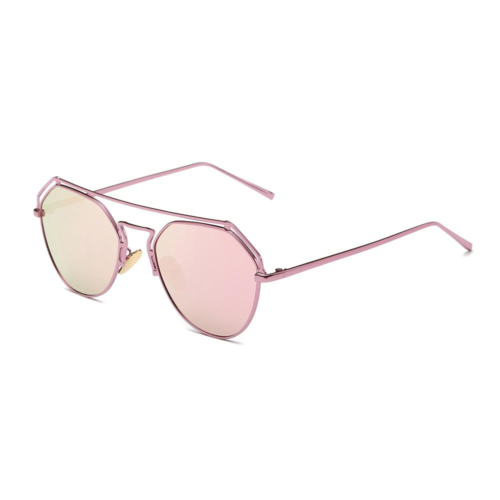 SENLAN 2102 Classic Sunglasses UV400 for Women