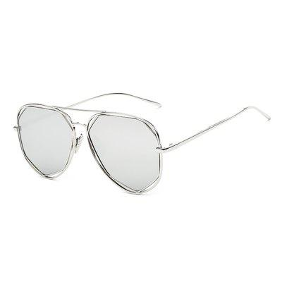 SENLAN 2108 Classic Sunglasses UV400 for Women