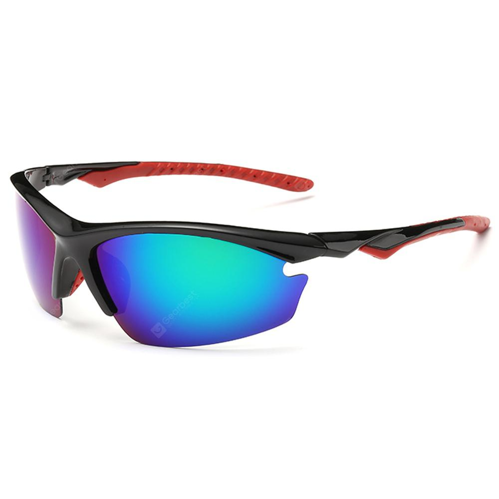 GS8510 Small Frame Cycling Sunglasses