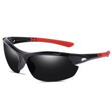 GS8536 Outdoor Cycling Sunglasses