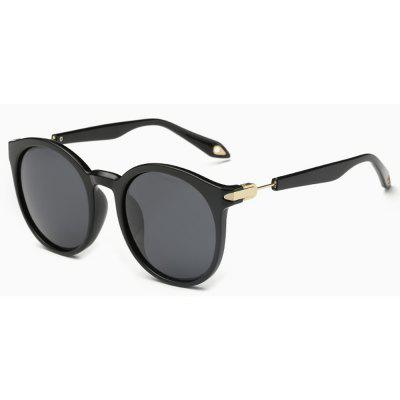 GS8649 Specialty Fashion Sunglasses