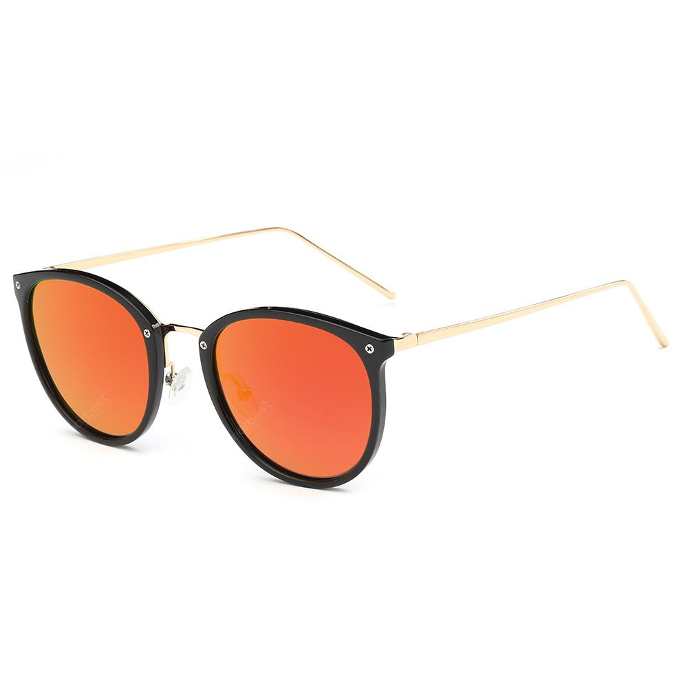 GS9868 Dazzle Fashion Sunglasses