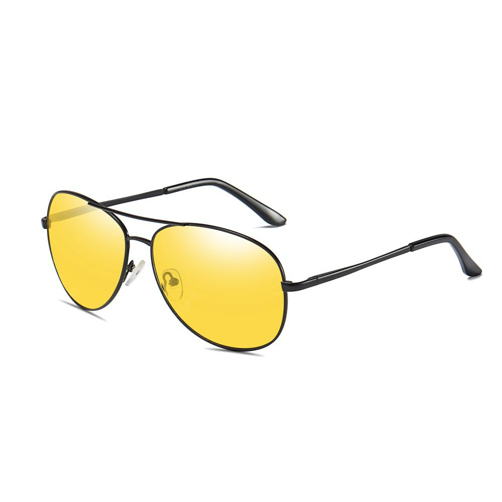 GSA103 Classic Driving Sunglasses