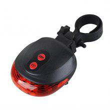 High Quality Bicycle Laser Lights LED