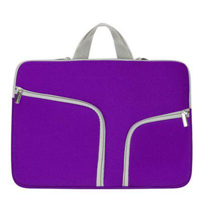 Fashion Laptop Bag for MacBook 15 inch